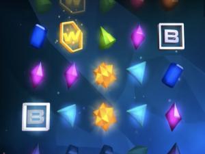Flux - Slot Online Game